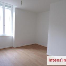 Appartement romans sur isere - 3 pièce (s) - 61 m²