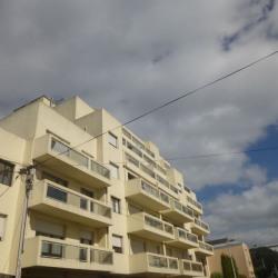 Appartement à louer à brest T2