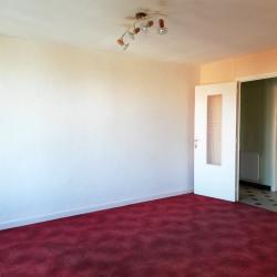 Appartement romans sur isere - 3 pièce (s) - 57 m²