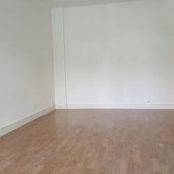Nice Parc Chambrun Appartement 1 pièce (s) 32 m² Ga