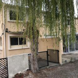 Maison Chatelaillon Plage 9 pièce (s) 208 m²