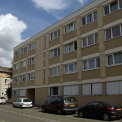 Appartement ST GERMAIN EN LAYE - 1 pièce (s) - 20.12 m²