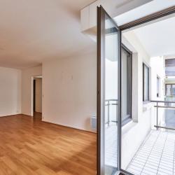 Appartement Paris 2 pièces 56 m²