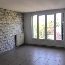 APPARTEMENT EGLY - 3 pièce(s) - 64.5 m2