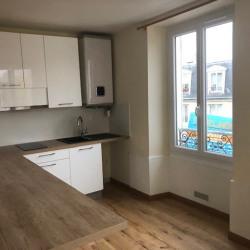 Appartement CHAMBOURCY - 1 pièce (s) - 30.25m²