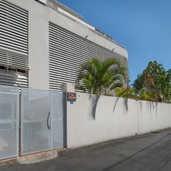 Appartement 2 pièce (s) - 57 m²