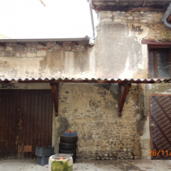Maison Romans Sur Isere 4 pièce(s) 93.6 m2