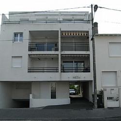 Appartement ROYAN - 1 pièce (s) - 26 m²