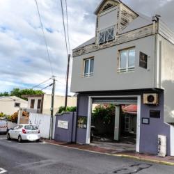 Local commercial Saint Pierre 2 pièce (s) 63 m²