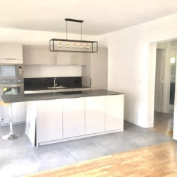 Vente Appartement Paris Exelmans - 82 m²