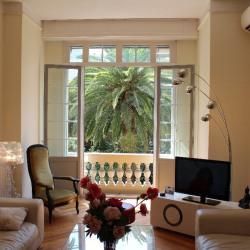 Appartement 06000 4 pièce (s) 100 m²