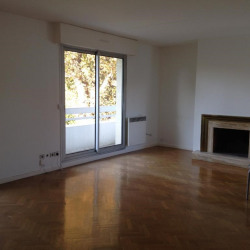 Appartement Saint Germain En Laye 3 pièce (s) 75.50 m²