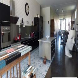 Loft romans sur isere - 4 pièce (s) - 216 m²