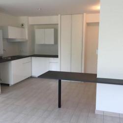 Appartement bretigny sur orge - 2 pièce (s) - 38.63 m²