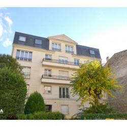 SURESNES - Appartement 3 pièces 69.47m² avec parking