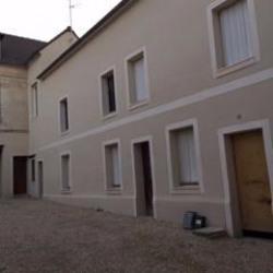 Appartement Clermont 2 pièce (s) 23 m²