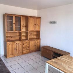 Appartement bretigny sur orge - 3 pièce (s) - 54.07 m²