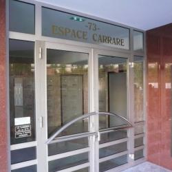 Appartement Nice 2 pièce (s) 38m² - Rue Delfino - N