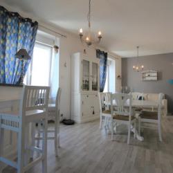 Appartement royan - 4 pièce (s) - 140 m²
