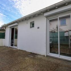 Maison Royan 2 pièce (s) 23.73 m²