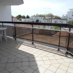 Bel Appartement situé à Royan centre-ville