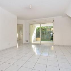 Appartement Ravine Des Cabris 2 pièce (s) 39.58 m²