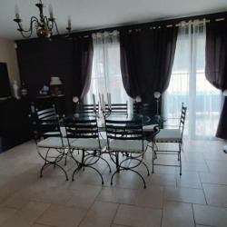 Дом 6 комнат