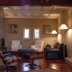 Crozon villa splendides prestations