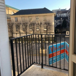 Appartement st germain en laye - 4 pièce (s) - 70 m²