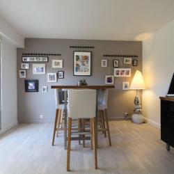 Appartement Saint Germain En Laye 4 pièce (s) 86 m²