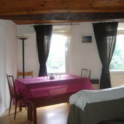 Appartement SAINT GERMAIN EN LAYE - 2 pièce(s) - 40 m2