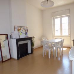 Appartement Romans Sur Isere 7 pièce (s) 180 m²