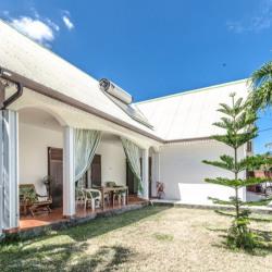 Maison Saint Pierre 4 pièce (s) 147 m²