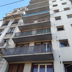 Appartement 3 pièces Paris 17