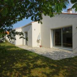 Maison Chatelaillon Plage 4 pièce (s) 127 m²