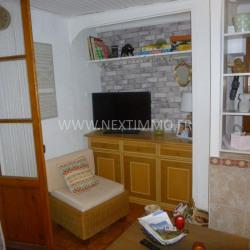 Appartement 2 pièces + Cave