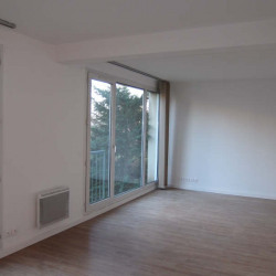 Appartement ST GERMAIN EN LAYE - 2 pièce (s) - 61 m²