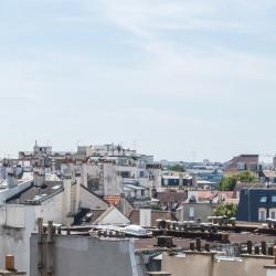 Vente appartement Paris les arènes de lutèce - 25m²
