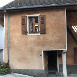 Casa 3 vani