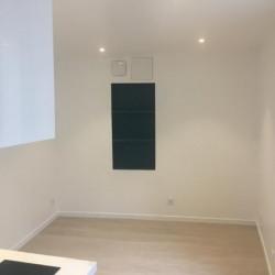 Appartement Saint Germain En Laye 1 pièce(s) 14.30 m2