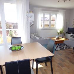 Vends appartement Romans Drôme