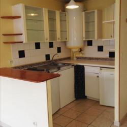 Appartement bretigny sur orge - 1 pièce (s) - 30.23 m²