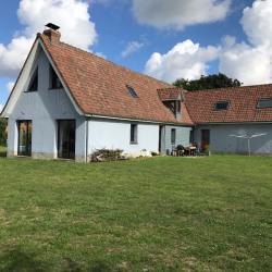 Maison SORRUS 6 pièce (s) 200 m²