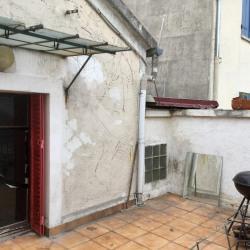 Maison - Ivry sur Seine