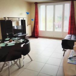 Appartement egly - 3 pièce (s) - 64.5 m²