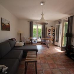 Appartement Contes 3 pièce (s) 84 m²