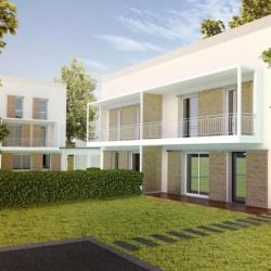 Villa Le Touquet Paris Plage 4 pièce (s) 100 m²