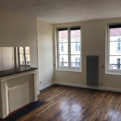 Appartement Saint Germain En Laye 2 pièce(s) 32.33 m2