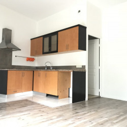 Appartement 1 pièce - ARPAJON