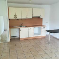 Appartement bretigny sur orge - 3 pièce (s) - 52.1 m²